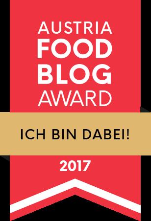 afba-ichbindabei-foodblog