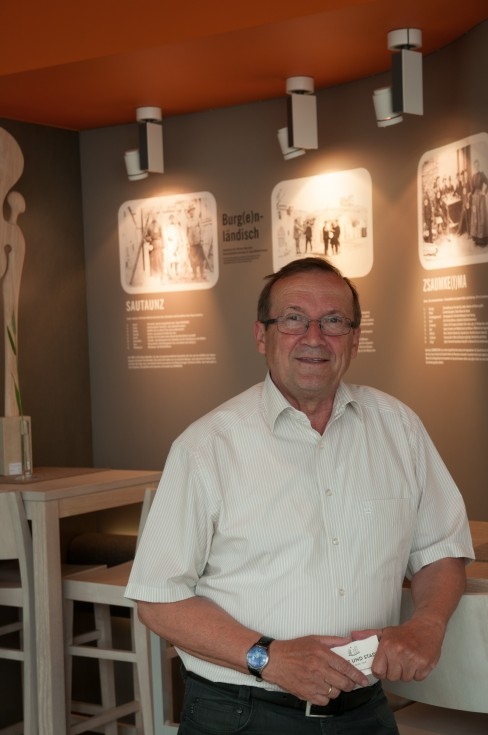Heinz Lentsch