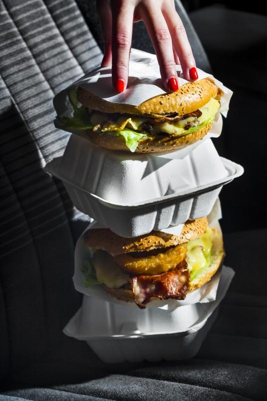Max Burgers (Quelle: Max Burgers)
