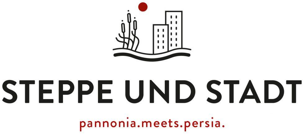 Logo pannonia.meets.persia.