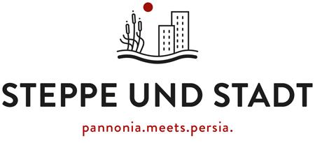 SUS_Logo_pannonia.meets.persia2_cmyk