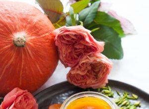 Hokkaido-Orangen-Marmelade