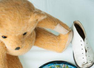 Zwetschkenknödel - ein tolles Kinderrezept