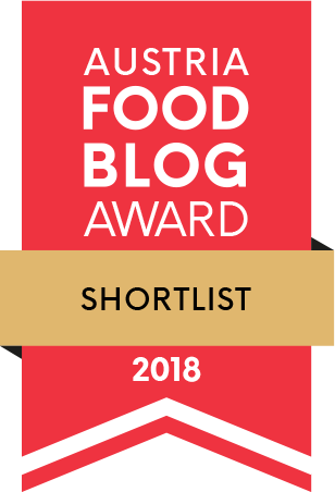 afba-shortlist-foodblog