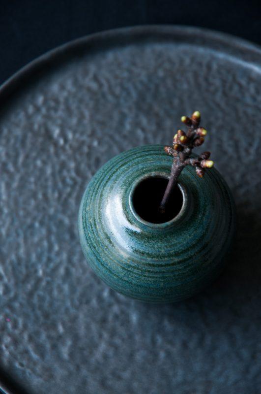 Vase Romana Widder-Lunzers