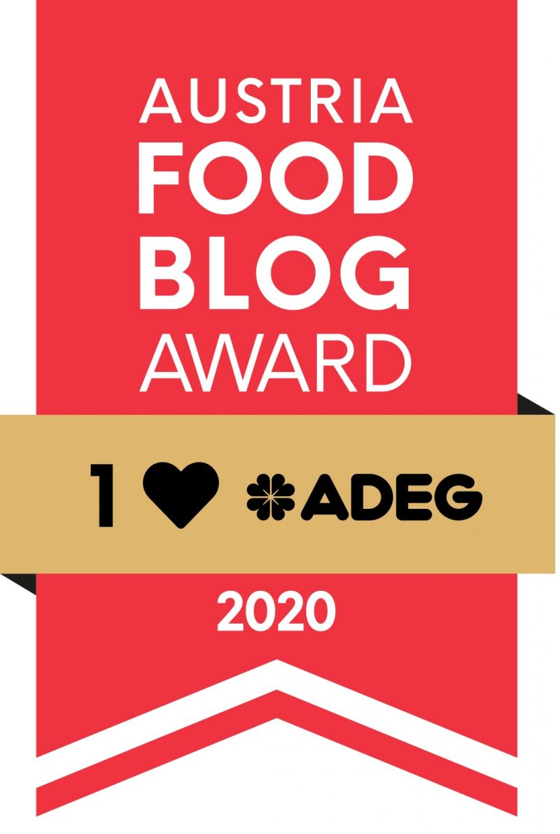 ADEG-ErsterPlatz